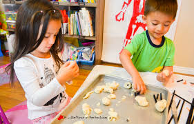 Shake Dem Halloween Bones Activities by Learning About Bones Activities For Kids And Free Skeleton Printable