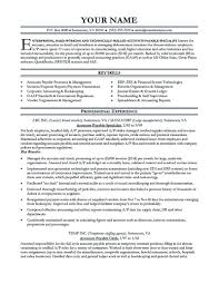 Account Manager Resume Sample 162689 Accounts Payable Manager Resume ... 86 Resume For Account Manager Sample And Sales Account Manager Resume Sample Platformeco 10 Samples Thatll Land You The Perfect Job Template Ipasphoto Write Book Report For Me Buy Essay Of Top Quality Google Products Best Example Livecareer Hairstyles Sales Awe Inspiring Inspirational Executive Atclgrain Newest Cv Brand Marketing