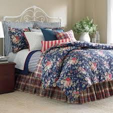 Ralph Lauren Bed Skirts