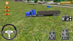 Download 18 Wheeler Truck Simulator 1.1 APK For Android | Appvn Android 18wheeltruckaccidentlawyer The Carlson Law Firm Injured In A Truck Accident We Can Help Garcia Mcmillan Audi Project Plan B Hicsumption 18 Wheeler Accident Archives 1800 Wreck Georgia S Inrstate I16 Car And Tractor Trailer Truck Green Wheeler Class 8 Blank Copy Space Trailer Stock Big Red 18wheeler Peterbilt Photo 58026142 Alamy Fatal Rig Katy Texas Sparks Driver Drug Toyota Rolls Out Hydrogen Semi Ahead Of Teslas Electric Nikola Motor Presents Concept With 1200 Miles Range Why Truckers Are Leaving Industry Transportation Data Source Average Dimeions Fuel Capacity