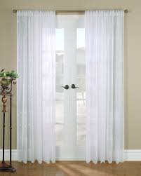 Hathaway Tailored Curtain Panel Best Home Fashion Thermal Insulated Blackout Curtains Back Tab Rod Pocket Beige 52w X 84l Set Of 2 Panels Shop Farmhouse Style Decor Point Valances Pretty Windows Discount Country Window Toppers Top Swags Galore Aurora Mix Match Tulle Sheer With Attached Valance And 4piece Curtain Panel Pair Post Taged Outlet Store Lined Scalloped Custom Treatments Draperies Page 1 Primitive Rustic Quilts Rugs Drapes More From The Lagute Snaphook Truecolor Hookless Shower Gray