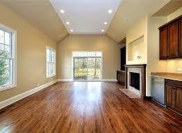 Hardwood Floor Refinishing Pittsburgh by Stylish Best Prefinished Hardwood Flooring Best Wood For Hardwood
