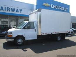 Hazle Township - ALL 2018 Chevrolet Express Commercial Cutaway ... New Inventory Cventional Trucks For Sale In Pa Box Pittsburgh Pa Pickup Truckss Used In Truck Wikipedia View Our Commercial Fort Wayne In Cars Litz Frontline Motors Inc Jordan Truck Sales Gallery Customized Dealer Ma Ct Semi Trucks For Sale Pa Youtube Moving Rentals Budget Rental Canada Best Of Quality