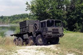 Military Trucks: From The Dodge WC To The GM LSSV - Truck Trend M35 Series 2ton 6x6 Cargo Truck Wikipedia Truck Military Russian Army Vehicle 3d Rendering Stock Photo 1991 Bmy M925a2 Military Truck For Sale 524280 Rent Stewart Stevenson Tractor M1088a1 Kosh M911 For Sale Auction Or Lease Pladelphia News And Reviews Top Speed Ukraine Can Acquire Indian Military Trucks Defence Blog Patent 1943 Print Automobile 1968 Am General M35a2 Item I1557 Sold Se M929a2 5ton Dump Heng Long Us 116 Rc Tank Legion Shop