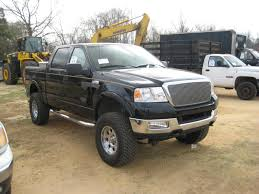 2004 FORD F150 LARIAT 4X4 PICKUP Vehicles Pongiacom 1978 Ford F150 Classics For Sale On Autotrader Used 4x4 Trucks For July 2017 1994 F250 4x4 Truck Classic Sale 2011 Dodge Ram 2500 Crew Cab Pickup Truck Sn 3d7tt2ct1bg571832 Www Craigslist By Owner In Chevy Crew Cab 44 Vintage Pickup Searcy Ar Cars Hoover Al 35216 Hoover Southtown Air Force Ramp Very Solid 1989 Nissan 200sx Hardbody Smiths Station Alabama Explore Hashtag Instagram Photos Videos Download Insta
