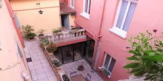 inter hotel au patio morand home hôtel patio morand lyon 6ème site officiel meilleur prix