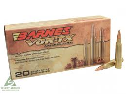 Barnes VOR-TX 5.56x45mm NATO 62 Gr. TSX Bullet Hollow Point- Lead ... 375 Hh Magnum Ammo For Sale 300 Gr Barnes Vortx Tripleshock X Gun Review Taurus 605 Revolver The Truth About Guns 357 Carbine Gel Test 140 Youtube Xpb Hollow Point 200 Rounds Of Bulk Aac Blackout By 110gr Ultramax Remanufactured 44 Swc 240 Grain 250 Mag At 100 Yards Winchester Rem Jsp 50 12052 Remington High Terminal Performance 41 Sp 210
