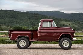 Old Chevy 4x4 Pickup Trucks | Www.topsimages.com 4x4 Trucks For Sale Amazing Wallpapers 1935 Ford Pickup 1987 Gmc Sierra Classic 1500 4x4 Old For Used Crew Cab Diymidcom Chainimage Photos Classic Sold Vehicles Johnny Pinterest Legacy Returns With 1950s Chevy Napco New Car Update 20 Wwwtopsimagescom 58 Dump Truck Vintage Work Hot Trending Now Ask Tfltruck Whats A Good Truck 16yearold The Fast Lane