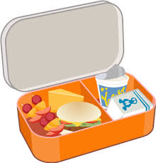 Lunch Box Free Png Image PNG