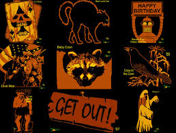 Pumpkin Masters Carving Patterns by 1 697 Free Pumpkin Carving Stencils Patterns And Ideas