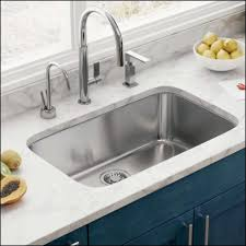 Home Depot Utility Sinks Stainless Steel by Kitchen Rooms Ideas Awesome Lowes Undermount Sink 16 Gauge