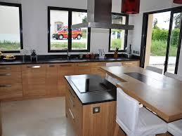 plaque granit cuisine cuisine plan de travail granit stunning plan de travail cuisine