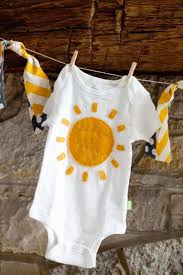 You Are My Sunshine Baby Bedding by Kara U0027s Party Ideas You Are My Sunshine Summer Gender Neutral Baby