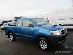 Toyota -hilux, Denmark, $30,033, 2013- Pick Up/Dropside For Sale ... Toyota Rolls Out Hydrogen Semi Ahead Of Teslas Electric Truck Explores The Potential A Fuel Cell Powered Class 7eleven Japan Join Forces On Trucks New 2019 Release Specs And Review 2018 Toyota Hilux Arctic Trucks Readies Toyota Hilux At35 For Uk Sales With Commercial Unveils Clever Urban Utility Concept In San Francisco Reveals Vision For Driverless Vehicles That Switch Function 2017 Tacoma Reviews Rating Motor Trend Innovative Drives Commercial Vehicles Tundra Pickup Truck Ram Car Uaz Patriot Free Png Image In A Smchoked Port Riding Along Toyotas Hydrogenpowered