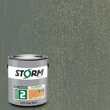cwf deck stain home depot flood 1 gal clear cwf uv based exterior wood finish fld542 01