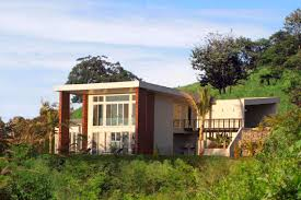 100 Kalia Living Ayomoro Hotel Costa Rica Vacation Rental Houses Deals For