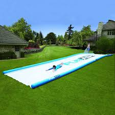Gigantic Backyard Water Slide - The Green Head The Ultimate Backyard Water Garden Youtube East Coast Mommy 10 Easy Diy Park Ideas Banzai Inflatable Aqua Sports Splash Pool And Slide Design With Parks On Free Images Lawn Flower Lkway Swimming Pool Backyard Stunning Features For 1000 About Awesome Water Slide Outdoor Fniture Vancouver Ponds Other Download Limingme Patio Stone Patios Decor Tips Look At This Fabulous Park That My Husband I Mean Allergyfriendly Party Fun Games