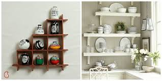 Ideas For Kitchen Wall Decor Decorating Themes Cool Best Collection