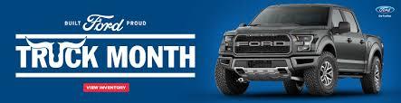 100 Dallas Truck Sales New Cars SUVs S Ford Dealer Grand Prairie TX
