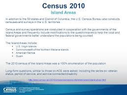 bureau of census and statistics introduction to veteran statistics from the u s census bureau