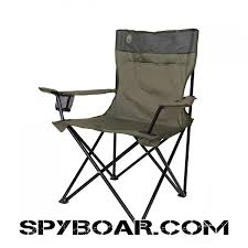 Folding Chair For Camping, Rest, Sea 11 Best Gci Folding Camping Chairs Amazon Bestsellers Fniture Cool Marvelous Dover Upholstered Amazoncom Ozark Trail Quad Fold Rocking Camp Chair With Cup Timber Ridge Smooth Glide Lweight Padded Shop Outsunny Alinum Portable Recling Outdoor Wooden Foldable Rocker Patio Beige North 40 Outfitters In 2019 Reviews And Buying Guide Bag Chair5600276 The Home Depot