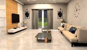 100 Bungalow House Interior Design Top 100 Ers In Ambli Ahmedabad