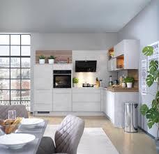 eckküche riga