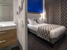 d馭inition d une chambre chambres supérieures marseille hôtel carré vieux port