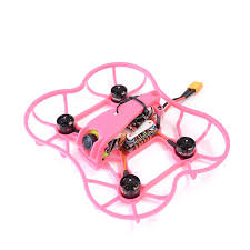 Diatone 2019 GT R239 R90 Pink Drone PNP ($98.99) Coupon Price Steps To Apply Club Factory Coupon Code New User Promo Flat Vector Set Design Illustration Codes For Monthly Discounts Wwwroseburnettcom Free Coupon Codes For Victorias Secret Pink Blitzwolf Bwbs3 Sports Tripod Selfie Stick Pink 1499 Emilio Pucci Printed Bikini Women Coupon Codes Beads On Sale Code Norfolk Dinner Cruise Big Shoes Soda Sport Pop Slides Womens Grey Every Month We Post A Only Fritts Creative Cheetah Adderall Coupons Shire 20 Off Monday Totes Promo Discount Pretty In Sale Use Prettypink15 15