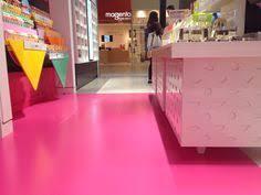 Mondo Rubber Flooring Italy by Corvinus University Budapest Hungary Multifloor Nd Uni
