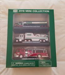 2018 Hess MINI TOY COLLECTION Limited Edition Racer Tanker Truck ... The Hess Trucks Back With Its 2018 Mini Collection Njcom Toy Truck Collection With 1966 Tanker 5 Trucks Holiday Rv And Cycle Anniversary Mini Toys Buy 3 Get 1 Free Sale 2017 On Sale Thursday Silivecom Mini Toy Collection Limited Edition Racer 911 Emergency Jackies Store Brand New In Box Surprise Heres An Early Reveal Of One Facebook Hess Truck For Colctibles Paper Shop Fun For Collectors Are Minis Mommies Style Mobile Museum Mama Maven Blog