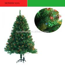 5ft Pre Lit White Christmas Tree by Prelit Christmas Trees Prelit Christmas Trees Suppliers And