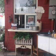 The Patio Quincy Il Pasta Bar by Dough Depot 49 Photos U0026 45 Reviews Cafes 216 Market St