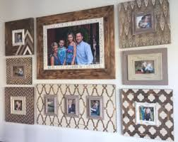 Gallery Wall Frame