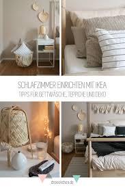 schlafzimmer ideen 5 einrichtungsideen für ein schönes