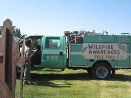 Wildfire Awareness 2017 – Island Park Fire Community Quebec Pierce Fire Truck 502 Semi Ladder Youtube Pink Fire Truck Makes Its Way To Greenfield Support Families Firefighters Battle Raging Southern California Wildfire Mcdonald Observatory Introduces New Fire Marshal More During Texas Type Vi Muv Hme Inc Trucks Ready Respond Forest Mountain Us Forest Service Going To Idaho Brush Trucks Bshtruck And Wildfire Supplies Firefighter Statter911com Videos Firefighting News Department Afd Still Helping With Bastrop Kut Fires Threaten Thousands Of Homes 1 Body Found Kbtv Researchers Discover How Wildfires Create Their Own Weather