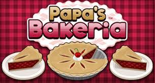 jeux de fille gratuit cuisine de jeux de fille et jeux pour filles gratuits girlsgogames fr