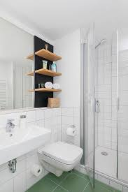 serviced apartments berlin prenzlauer berg smartments business