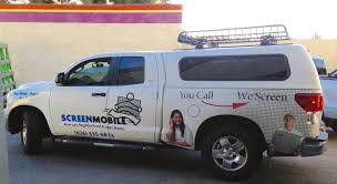 Vehicle Graphics Vehicle Wraps For Businesses I Active Sign Shop