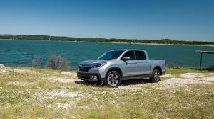 Honda Recalls Some 2017 Ridgeline Pickups For Wiring Issues - Roadshow Car Accident Lawyer Ford F150 Pickup Truck Recall Attorney Fiat Chrysler Expands To Fix Gearshift Glitch Wsj Thousands Of Freightliner Western Star Trucks Recalled Recalls 3500 Suvs And Trucks Citing Problems Putting Them More Than 7100 Tractors 500 Intertional Recalls For Transmission Shifter Problem Wpri Issues Three Fewer 800 Raptor Super Duty Front Axle Recall On Some 201718 4900 Volvo Approximately 8200 Dodge Hurnews On Ram 1500 Airbags Airbag Is Fmcsa Orders Rallaffected Outofservice