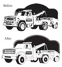 Tow Truck Logo By Fartoolate On DeviantArt How To Tow Like A Pro Truck And City Silhouette On Abstract Background Vector Image Truck Towing Semi And Trailer Youtube Car Van Road Vehicle Pickup Png Download 1200 Iron Horse Repair Missoula Montana Pin By Steven Sears Projects To Try Pinterest Volvo Trucks Action Recovery Ramona Ok Columbia Mo Roadside Assistance Industrial Buildings Fire Tow School Set Trucks Icons Trailers Stock 667288858 Welcome Skyline Diesel Serving Foristell The