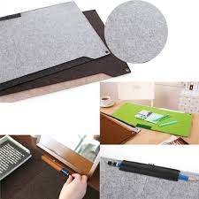 Desk Blotter Paper 20 X 36 by Online Get Cheap Office Desk Pad Aliexpress Com Alibaba Group