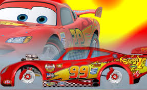 Let's Build A Super Lightning McQueen – Free Game App For Kids ... Hot Wheels Monster Jam 164 Scale Vehicle Styles May Vary Royaltyfree The Cartoon Monster Truck 116909542 Stock Photo Mini Truck Hammacher Schlemmer Trucks Snap At Usborne Childrens Books Top Crazy Race Revenue Download Timates App Store Us Outline Drawing Getdrawingscom Free For Personal Use 15x26ft Monster Bouncy Castle Slide Combo Castle Challenge Arcade Car Version Pc Game Videos Kewadin Casino Show Slot Machine Sayings Games Kids Free Youtube How To Draw Bigfoot Kids Place Little Coloring Sheet Akbinfo