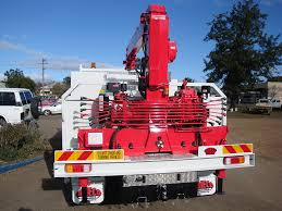 Unic Truck Mounted Cranes For Sale In Australia | Cranetech 2013 Terex Bt2057 Boom Truck Crane For Sale Spokane Wa 4797 Unic Mounted Cranes In Australia Cranetech Used Craneswater Sprinkler Tanker Truckwater 2003 Nationalsterling 11105 For On 2009 Hino 700 Cranes Sale Of Minnesota Forland Truck With Crane 3 Ton New Trucks 5t 63 Elliott M43 Hireach Sign 0106 Various Mounted Saexcellent Prices Junk Mail Crane Trucks For Sale 1999 Intertional With 17 Ton Manitex Boom Truckcrane Truck