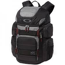 Oakley Bags Kitchen Sink Backpack by Zaino Oakley Enduro 30 92863 Uni Backpacks Pinterest Oakley