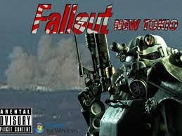 Fallout 3 The Velvet Curtain Puzzle by I Push The Pots Down And It Goes Beep Beep Beep Beep Plo