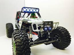100 Axial Rc Trucks Wraith By RC Car Bodyshop Pinterest Cars Cars