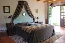chambres d hotes laguiole aveyron chambre d hôtes de charme à laguiole 12