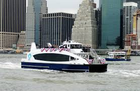 NYC Ferry Routes Coming To The Lower East Side And The Bronx This ... We Dont Need To Replace The Bqe But Will Vanshnookraggen Nycdot Truck Map Kate Chanba Route Map Details For New York Citys 2016 Lgbt Pride March In Yorks Trash Challenge City Limits Best Routing Software Image Kusaboshicom Grand Central Food Program Routes Coalition For The Homeless State 12 Wikipedia Trail Of Terror Mhattan Attack Times Reveals Maps Proposed Routes Brooklynqueen Streetcar 14 117