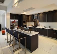 2016 tile trends home remodeling interior design